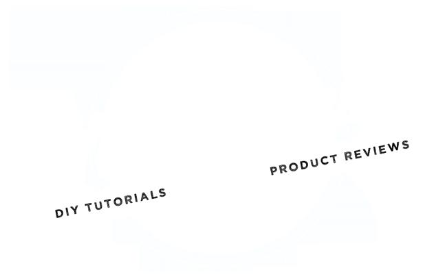 Hey Mimi!