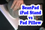 beanpad vs padpillow