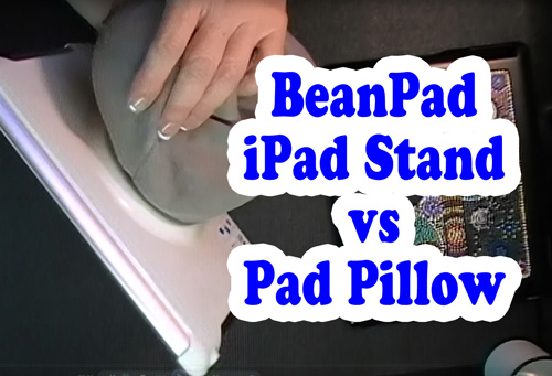 BeanPad Review